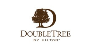 DoubleTree by Hilton Outlines 2013 Growth Goals