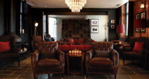 KSL Capital Partners Acquires Malmaison and Hotel Du Vin
