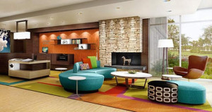 Fairfield Inn & Suites To Open In Athens, Ala.