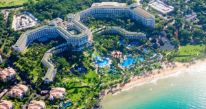 GIC Real Estate Completes Acquisition of Three Waldorf Astoria Resorts
