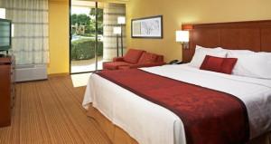 DoubleTree by Hilton Opens Marina del Rey Hotel