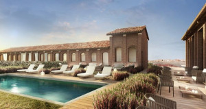 JW Marriott to Open Luxury Hotel in Venice, Italy