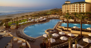 Omni Amelia Island Plantation Unveils $85 Million Renovation