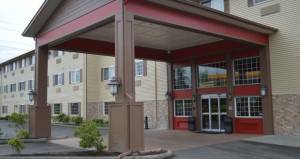 Red Lion Hotels Announces New Franchise in Kent, Wash.