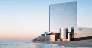 Atlantic City's Revel to Close in September