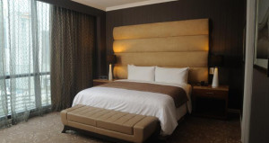 Sonesta International Opens First Hotel in Panama
