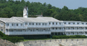 Migis Hotel Group to Manage Two Ogunquit Hotels