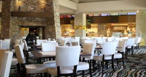 Viejas Hotel Opens in San Diego