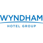 Wyndham Hotel Group's Rui Barros to Oversee North America Franchise Operations