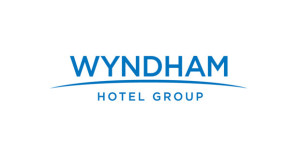 Wyndham Appoints President, Managing Director of South East Asia and Pacific Rim