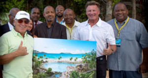 Wyndham Partners With Margaritaville Hospitality Group for Vacation Club Concept
