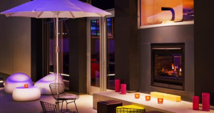 Starwood's Aloft Brand Launches in Tucson, Ariz.