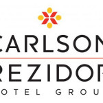 Carlson Rezidor Hotel Group Announces New Senior VP of Commercial Operations