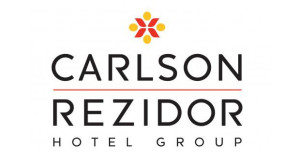 Carlson Will Take Full Ownership of Carlson Wagonlit Travel