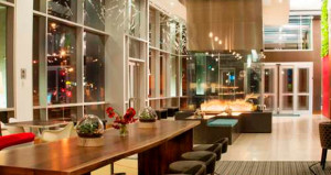 Colorado's First Dual-Brand Hotel Opens in Denver
