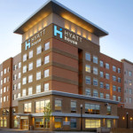 Hyatt House Launches New Neighborhood Guides