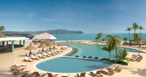 Iberostar to Open First Resort in Riviera Nayarit, Mexico