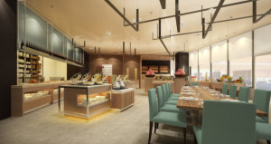 IHG Opens its Third Holiday Inn Hotel in the Philippines