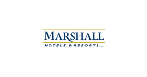 Marshall Hotels and Resorts Signs Four Hotel Management Contracts in First Quarter