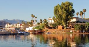 Gemstone Hotels and Resorts to Manage Nautical Beachfront Resort
