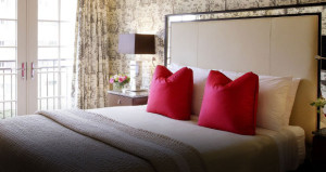 Modus Hotels Acquires The Normandy Hotel in Dupont Circle Washington D.C.