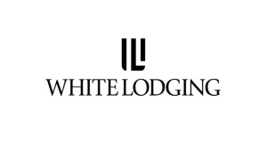 White Lodging Names New Full Service Regional VP