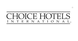 Choice Opens 88 New Hotels in First Quarter 2013