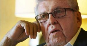 Developer John Q. Hammons Dies at Age 94
