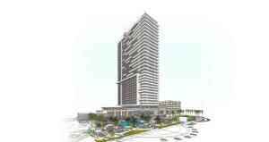 Hard Rock Announces Plans For Beachfront Hotel In Daytona Beach