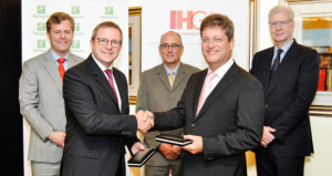 IHG signs agreement for first Holiday Inn in Mauritius