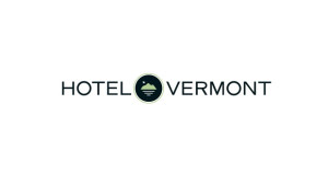 Hotel Vermont Opens as Burlington's First Independent Hotel