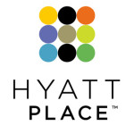 Hyatt Place Savannah Airport Celebrates Official Opening