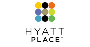 Denver Area Hotel to be Converted to Hyatt Place