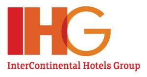 IHG Expands the Holiday Inn Brand in Ecuador