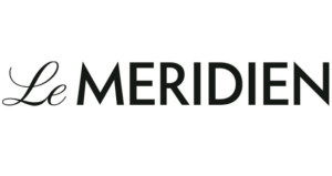 Le Meridien to Debut in New Orleans Following Conversion
