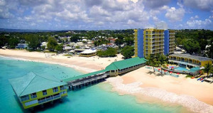 Radisson Expands Caribbean Presence With Barbados Resort Opening