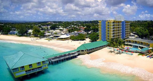 Radisson Opens Barbados Resort