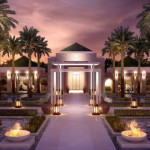 Ritz-Carlton Announces New Resort in Marrakech, Morocco