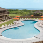 Carey Watermark Acquires Sanderling Resort for $38 Million