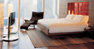 Hyatt Place Seoul to Open in 2016