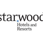 Starwood Hotels Names Thomas Mangas EVP, CFO