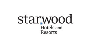 Starwood Appoints New VP, Global Food and Beverage