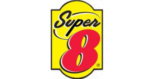 Wyndham Hotel Group Launches Super 8 Hotel Brand in Turkey