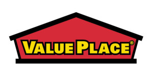 Value Place Secures $100 Million Private Equity Investment