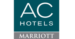 AC Hotels by Marriott Coming to the Americas