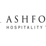 Ashford to Buy Out Partner in Highland Portfolio