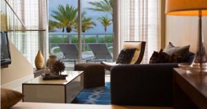 Eden Roc Miami Beach Appoints New Management