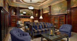 Embassy Suites Baltimore-Downtown Opens Doors