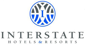 Interstate Hotels & Resorts Acquires U.K. Portfolio