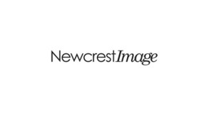 NewcrestImage Acquiring 25 La Quinta Properties